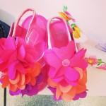 Moda Chicco PE2014 sandali