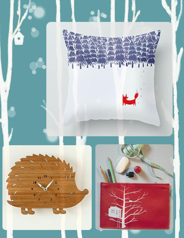 inverno-bosco-design
