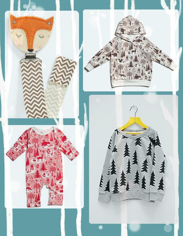 inverno-bosco-vestiti
