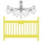 Il Fuori Salone 2014 per i bambini: design,culle e laboratori