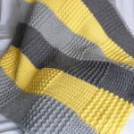 Crochet by Jamie