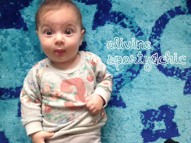 olivina-benetton-copertina