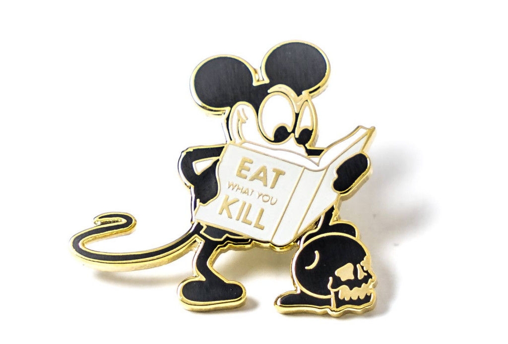 eatwhatyoukill_product
