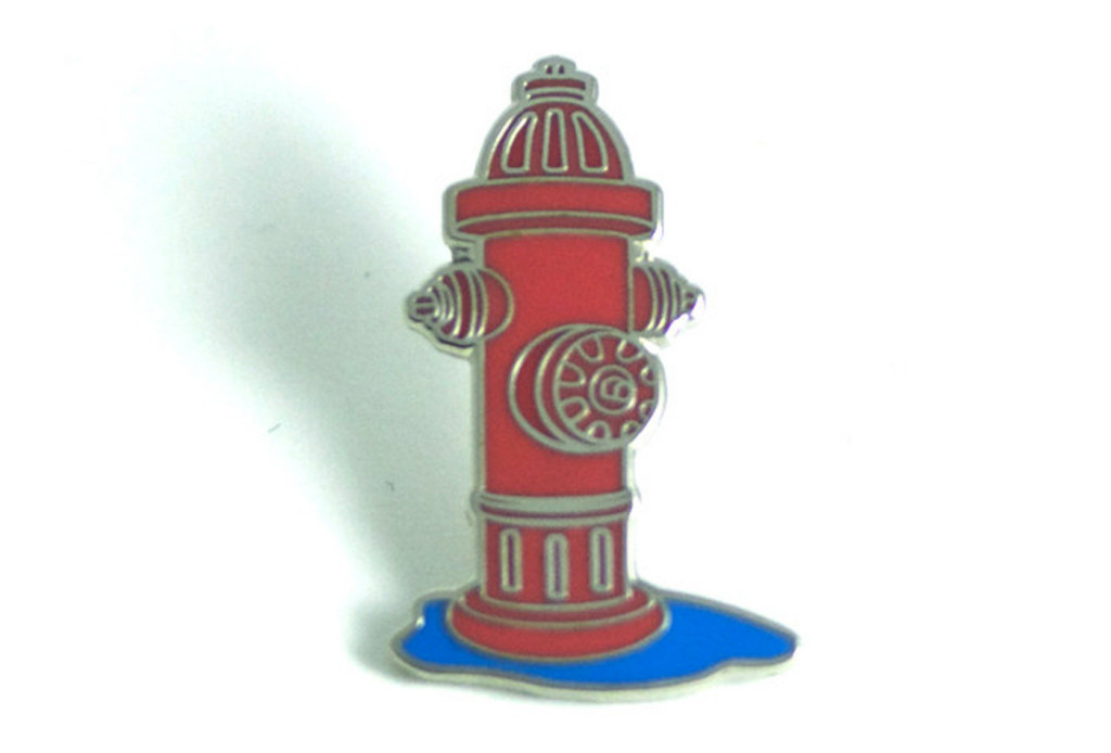 hydrant_newsite_product