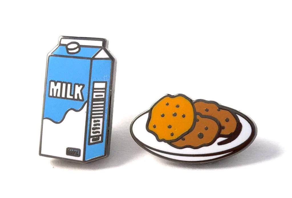milkandcookies_product