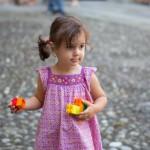 Giochi per bambini: immaginazione e concentrazione