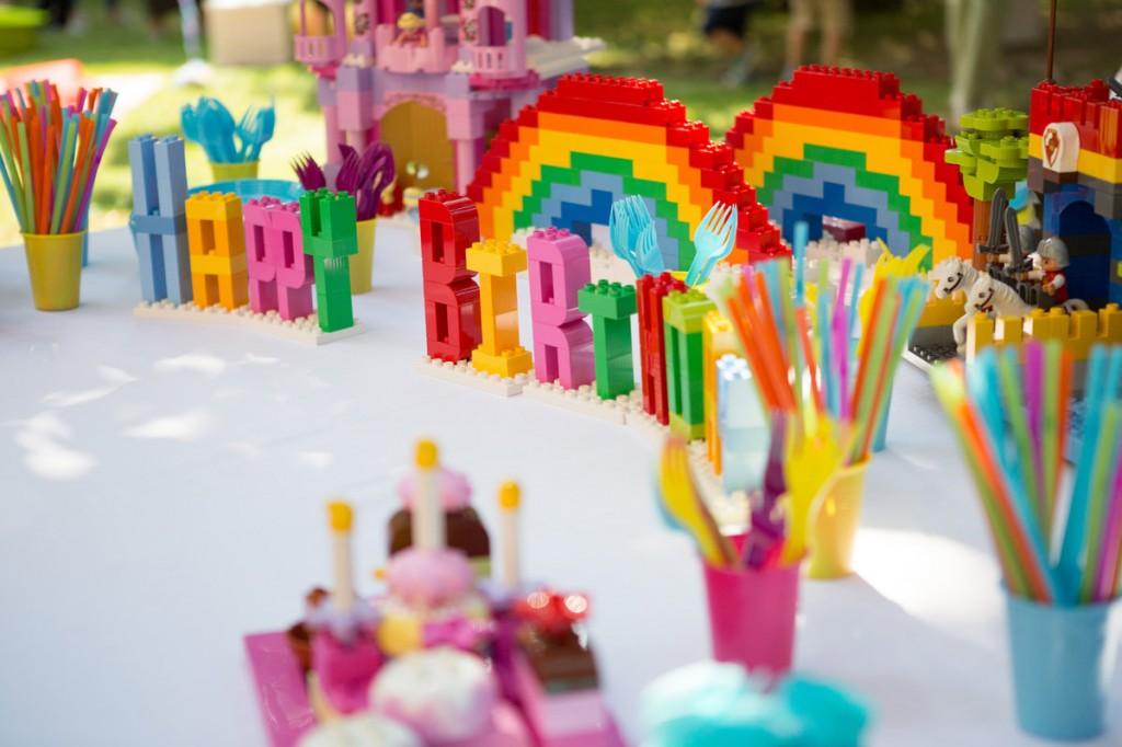 LovelyNesting-LegoDuploDayVarese133 copy
